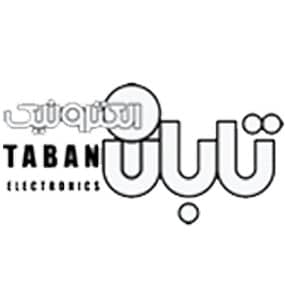 تابان الکترونیک