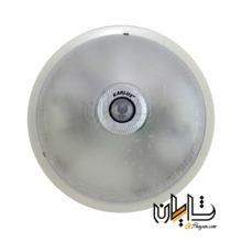 چراغ سقفی سنسور دار کارلوکس