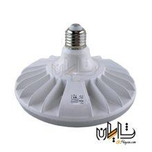 لامپ ال ای دی 40 وات یوفو بالاستیران