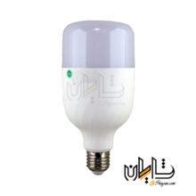 لامپ ال ای دی استوانه ای 20 وات مودی