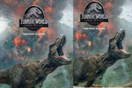 jurassic world 1080p download kickass