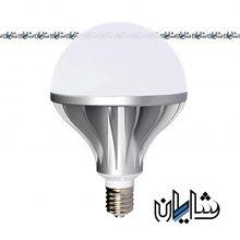 نمانور لامپ ال ای دی حبابی ۷۰ وات
